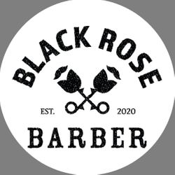 Black Rose Barbershop, Profesora Kaliny 156, 63-400, Ostrów Wielkopolski