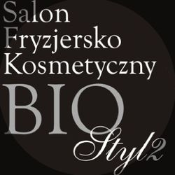 BioStyl 2, Tadeusza Szafrana 5A/lu2, 30-363, Kraków, Podgórze