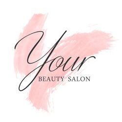 Your Beauty Salon, Jedności Narodowej 64/4d, 50-260, Wrocław, Śródmieście