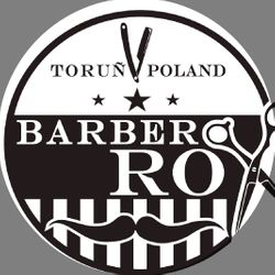 Barber RoX, szosa Chełmińska, 128, 87-100, Toruń