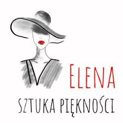 Sztuka piękności Elena, ul. Dywizjonu 303 1, 80-462, Gdańsk