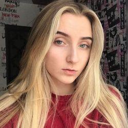 Daria - Sztuka piękności Elena