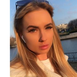 Inessa - Sztuka piękności Elena