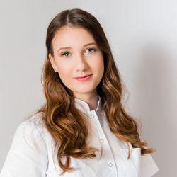 Angelika - Akademia Piękna