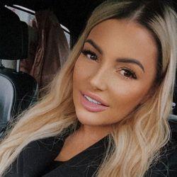 Marta Żaczek - Luxury Makeup Academy
