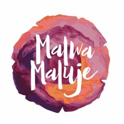 Malwa Maluje - Atelier Fijołek