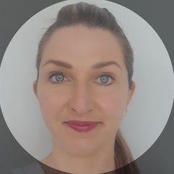 Agata Wanowicz - Lekkie Stopy Gabinet Podologiczny