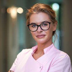 Katarzyna Hallman - HALLMEDICA