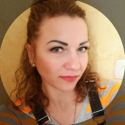 Tatiana - Sztuka Stylu