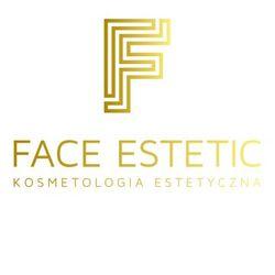 Face Estetic, ul. Jawornicka 13, 60-161, Poznań, Grunwald