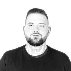 Radek - Drwal Barber Shop 3 Maja