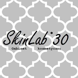 Gabinet Kosmetyczny Skin Lab 30, ul. 6 sierpnia 30, 90-623, Łódź, Polesie