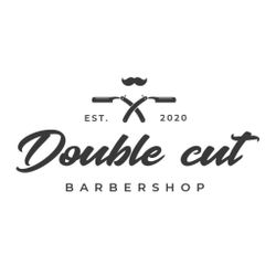 DoubleCut Barbershop, Józefa Dietla 50, 31-039, Kraków, Śródmieście