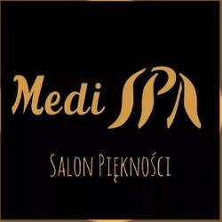 Medi Spa, Cypryjska 4, U2, 02-761, Warszawa, Mokotów