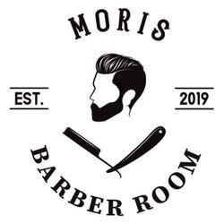 Barber Room Moris, ulica Masarska 9, Wejście od strony Galerii Kazimierz, 31-539, Kraków, Śródmieście
