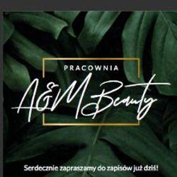 Pracownia A&M Beauty, ulica Melchiora Wańkowicza 50, Lokal 23, 54-622, Wrocław, Fabryczna