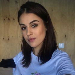 Natalia Ostrowska - Pracownia A&M Beauty