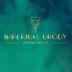 IMPERIUM URODY Joanna Mosio, ul.Kapelanka 13C, 30-347, Kraków, Podgórze