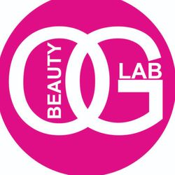 OG Beauty Lab, ulica Lenartowicza 7, 31-138, Kraków, Śródmieście