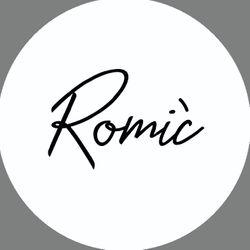 Romić Barber  Warszawa, ul. Poznańska 26, 00-685, Warszawa, Śródmieście