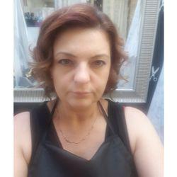 Aneta - Salon Fryzjerski Comtesse Tarchomin Carrefour