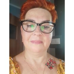 Beata - Salon Fryzjeski Comtesse Bemowo Carrefour