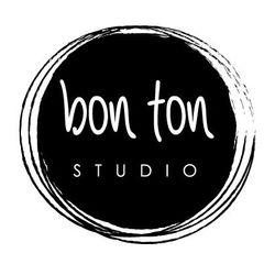 Bon Ton Beauty Studio, Rembielińska 6B, 03-343, Warszawa, Targówek