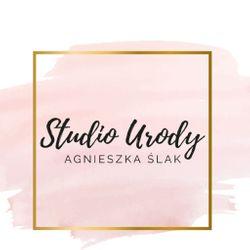Studio Urody Agnieszka Ślak, ulica Sobótki 12A, 52-433, Wrocław, Fabryczna