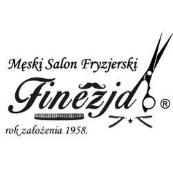 Męski Salon Fryzjerski Finezja/Barber Shop, ŚW. ANTONIEGO 31, 50-073, Wrocław