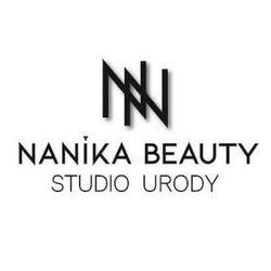Nanika Beauty Studio Urody, Piotrkowska 41B, 80-180, Gdańsk