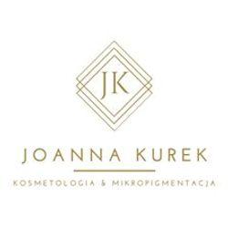 Joanna Kurek. Kosmetologia i Mikropigmentacja., Królowej Jadwigi 148a/2, 30-212, Kraków, Krowodrza