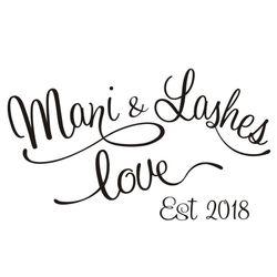 Mani & Lashes Love, ulica Jana Karola Chodkiewicza 19a, 85-065, Bydgoszcz