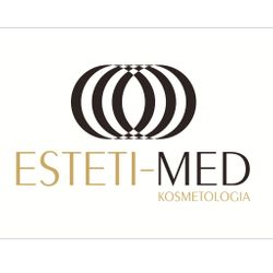 Kosmetologia Esteti-Med - Depilacja Laserowa Warszawa, Ogrodowa 7, 00-893, Warszawa, Wola