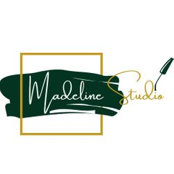 Madeline Studio, Kasprowicza 56, 01-871, Warszawa, Bielany