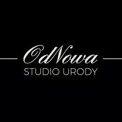 Studio Urody OdNowa, Francuska 18 A, 40-027, Katowice
