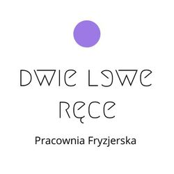 Pracownia Fryzjerska Dwie Lewe Ręce, Belgradzka 14/U15, 02-793, Warszawa, Ursynów