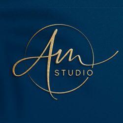 Am Studio, ulica Dożynkowa 18, Lokal 7, 20-152, Lublin