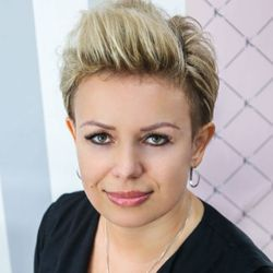 Marysia - KAMA STUDIO