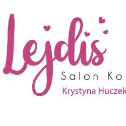Salon Kosmetyczny Lejdis, ulica Beskidzka 48, 48, 43-370, Szczyrk