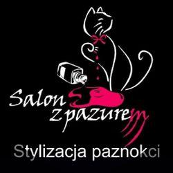 Salon z pazurem Sylwia Ciszewska, Osiedle Złotego Wieku 76a/9, 31-618, Kraków, Nowa Huta