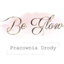 Be Glow Pracownia Urody, Batalionu AK Bałtyk 7 lok. U5, 00-713, Warszawa, Mokotów