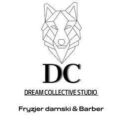 DREAM COLLECTIVE STUDIO, Kłobucka 8B u.22, Wejście od ulicy Jurajskiej, 02-699, Warszawa, Ursynów