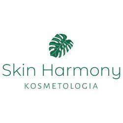 Skin Harmony Kosmetologia, ulica Wileńska 31A/2.04, 56-400, Oleśnica