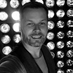 Mariusz - Bartek Janusz TEAM