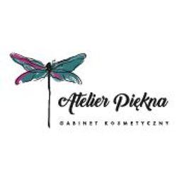 Atelier Piękna, Parkowa 3, Biedrusko, powiat poznański, wielkopolskie