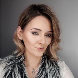 Joanna Tanasiewicz - Atelier Piękna