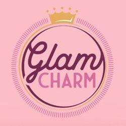 Glam Charm Lashes & Lips, Plac Dąbrowskiego 12, 00-055, Warszawa, Śródmieście
