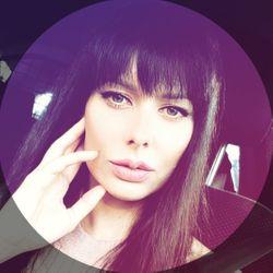 Natalia - Beauty Garden & Galatea