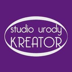 Studio Urody Kreator, Moniuszki  13, 41-902, Bytom
