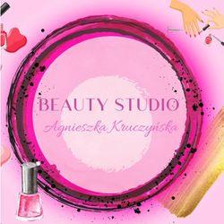 Beauty Studio, ulica Bursztynowa, 6H, 83-000, Pruszcz Gdański (Gmina)